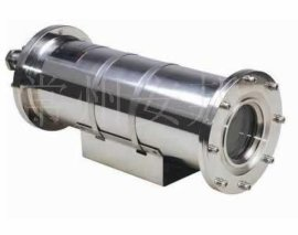 防爆摄像机防护罩AB-SHF302