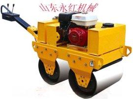 (华北)双轮振动压路机,手扶式压路机,振动式压路机