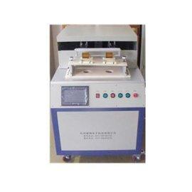 杭州威格电子专业供应开关耐久试验机
