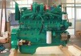 發電機組NT855丨NTA855-G1丨NTA855-G2丨NTA855-G1B丨NTA855-G4丨康明斯N系列整機配件