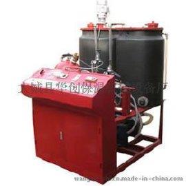 供应高低压聚氨酯发泡机 聚氨酯喷涂机