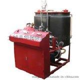 供應高低壓聚氨酯發泡機 聚氨酯噴塗機
