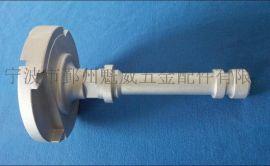 汽车分电器外壳 PDI-10