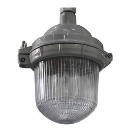 海洋王NFC9112 70W100W150W防眩泛光灯