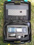 斯爾頓C500便攜式煙氣分析儀可測CO2