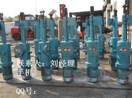 DTZ3000电动推杆 济宁电动推杆生产型号齐全