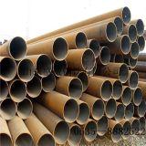 40Cr结构用无缝钢管/8162 40Cr无缝管/ 42CrMo无缝钢管
