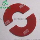 供应标牌粘贴泡棉胶贴  汽车用超薄红皮黑色双面泡棉