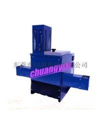创越CY-170系列环保热熔胶机 多功能热熔胶机 东莞热熔胶机厂家