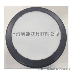 飞利浦 BY228P/200W LED仓储物流高天棚灯