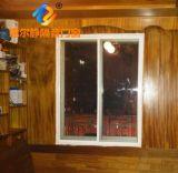 温州隔音窗三层真空隔声门窗中空钢化夹胶玻璃断桥铝合金门窗定制 厂家直销