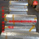 提供出口设备铝箔膜防潮膜 多层材料复合铝箔膜 机器真空包装膜