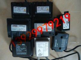 TRE820PISO、COFI高压包
