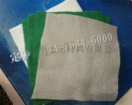 350克涤纶土工布价格