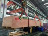 惠州木箱厂家,惠州专业定做木箱包装公司,大型设备木箱包装