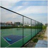 球场护栏厂家、足球场地护栏、足球场防撞护栏