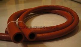 耐高压硅胶管 硅胶软管 硅橡胶管