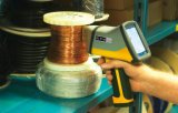 手持式合金分析仪MiX5 镀层测厚仪厂家