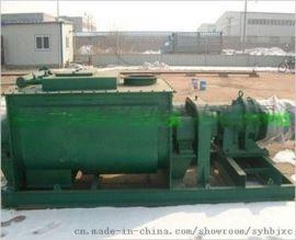 沧州权特环保机械保温防冻粉尘加湿机生产及销售信誉保证