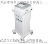 HB-JL系列痙攣肌低頻治療儀
