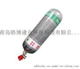 美国梅思安原装供应BD2100自给式空气呼吸器