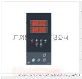 上润功率表WP-LE3P-C90   WP-LE3P-C20上润智能三相交流有功、无功功率双路仪表