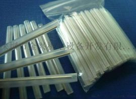 光纤保护热缩管,光纤热缩管