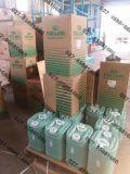 寿力气压机专用油87250022-669