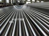 304自来水不锈钢管 全国全规格不锈钢管