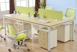 辦公家具會議桌定做實木木皮烤漆廠家直銷可定做