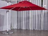 休閒戶外傘太陽傘室外四方遮陽傘戶外遮陽傘