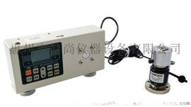 AGN高速冲击扭矩测试仪