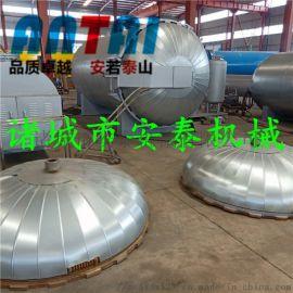 电加热硫化罐生产厂家针对胶鞋雨靴胶辊硫化工艺可调