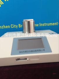 PVC塑胶颗粒氧化诱导期分析仪YD-500A