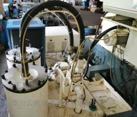 提供過濾排屑設備的維護保養