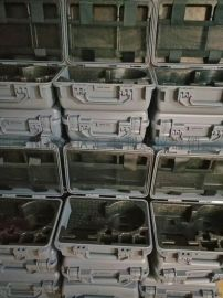 哪里有卖RTK华星充电器1咨询:137,72120237