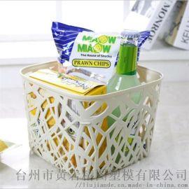 淋浴套装 香皂盒手提篮