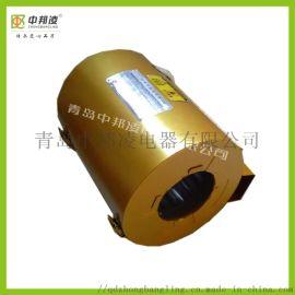 烟台注塑机节能改造 节能加热圈省电30%以上
