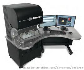 Gen6 C-SAM超声波扫描显微镜