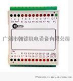 广州市朝德机电 德国EES Elektra故障报警器BSM16-55-XRX-00 GmbHSSM 16-R/110VDC