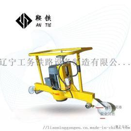 貴陽 鞍鐵仿形打磨機地鐵專用機具系列產品