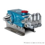 CAT猫牌泵5CP6120