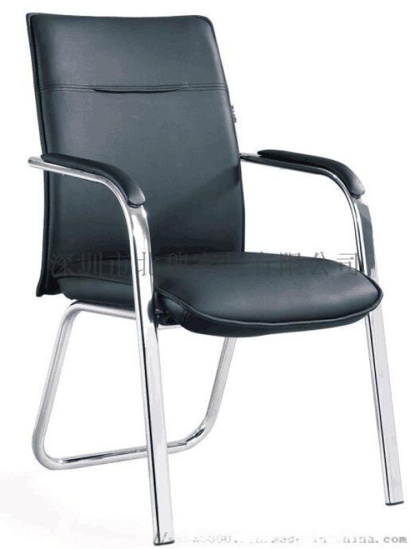 廣東品牌【培訓椅*會議椅*升降電腦椅】廠家