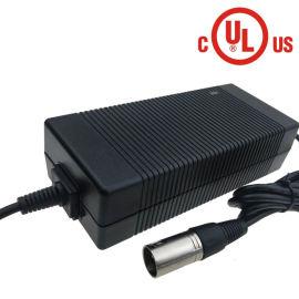 54.6V3A UPS储能电源54.6V3A充电器