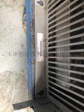 施耐德ABB变频器专业维修