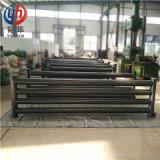 D133-6-5热水型光排管散热器(型号、图片、品牌)_裕圣华品牌