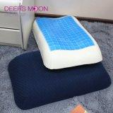 慢回太空記憶枕 磁療枕 保健枕 凝膠枕