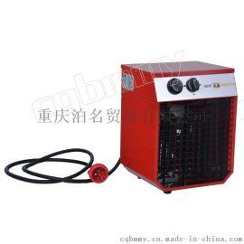 ROBO6KW重慶四川西南採暖除溼工業電暖風機