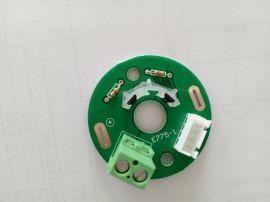 供应磁性编码器用于775后