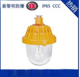 厂家直销海洋王同款BPC8720防爆平台灯